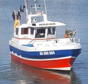 190211 marina ba689880 d enzo cassez 2